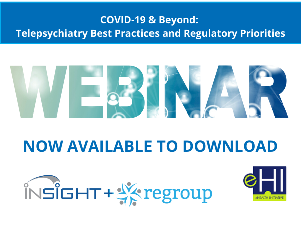 webinar-to-download